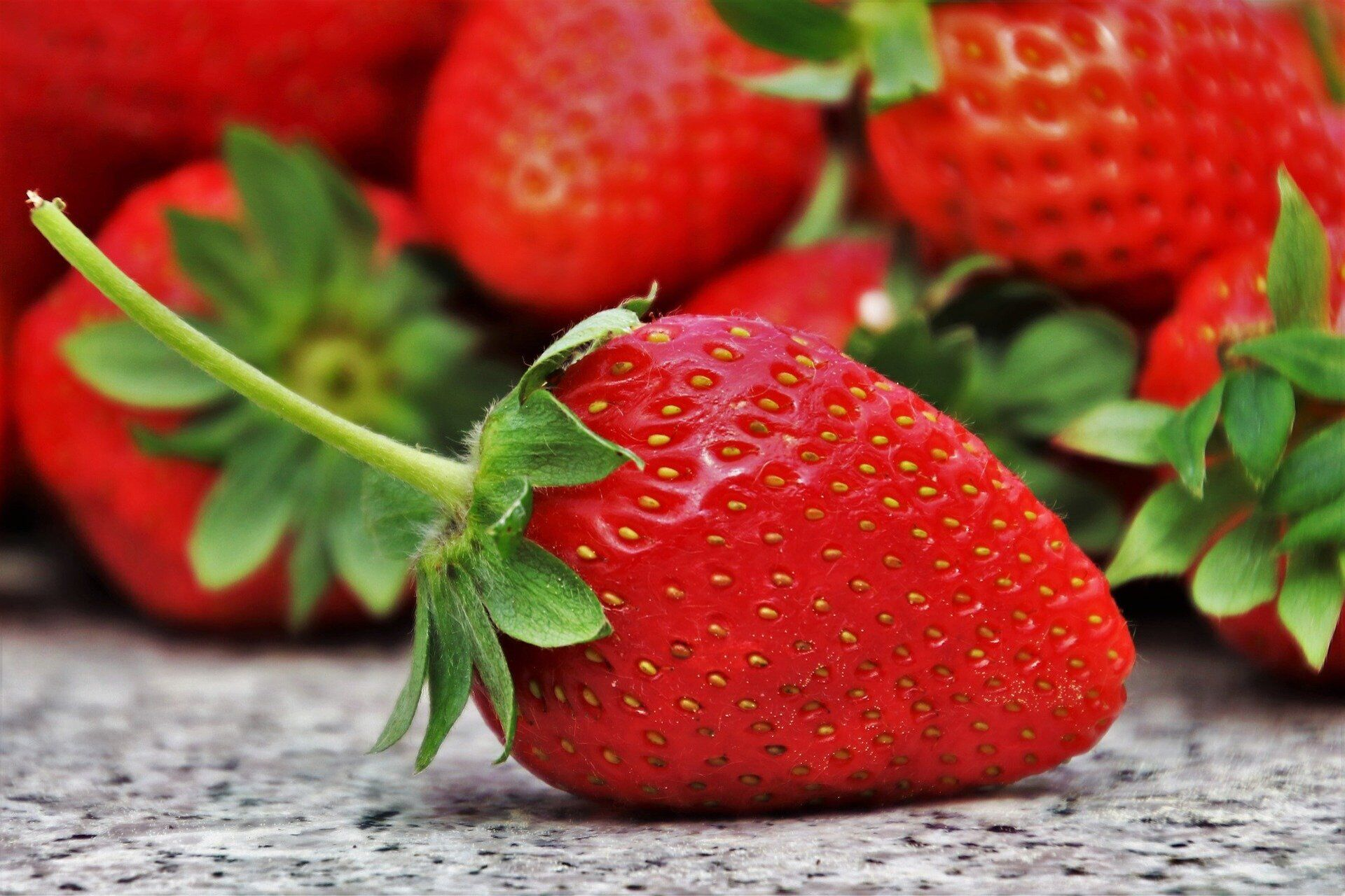 strawberries-3359755_1920 (1)